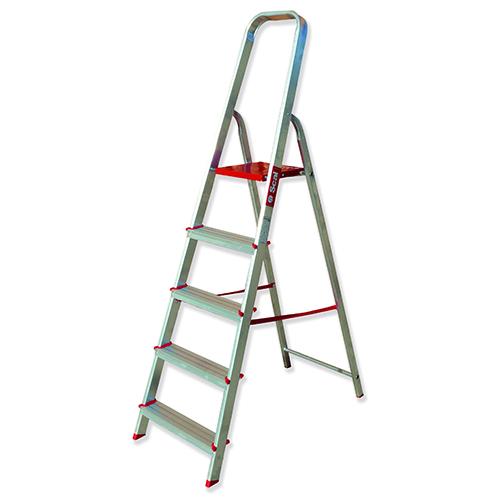 T-DOM - Escalera Tijera Domestica