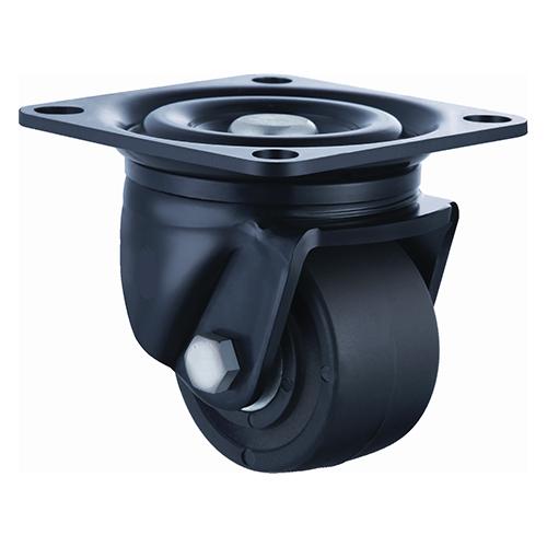 LPG5 - Rotante para Maquinaria