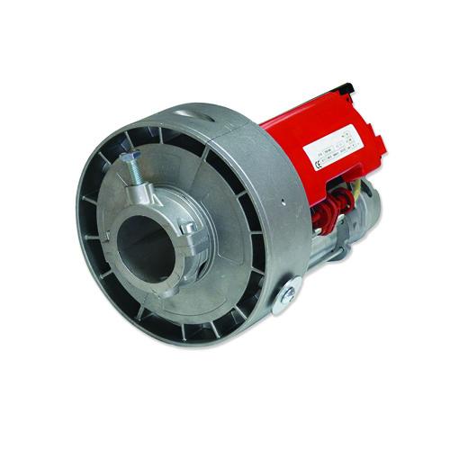 Motorredictor PER-160